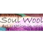 Soul Wool Studio