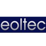 Eoltec/BFI