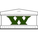 WHL Architects * Planners, Inc.