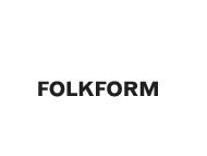 Folkform