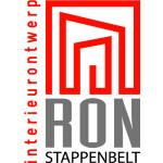 RON Stappenbelt, interieurontwerp,advies en begeleiding