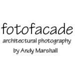 fotofacade architectural photography