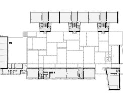 Untermoos: ground floor