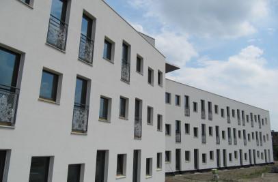 Nursing House