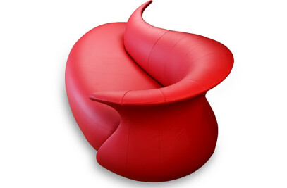 L Anfora Rattan Amphoren Lounge.Furniture Archello