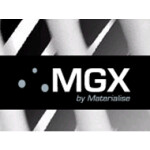.MGX by Materialise