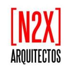 [N2X] Arquitectos