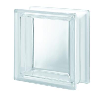 Energy Saving glass block