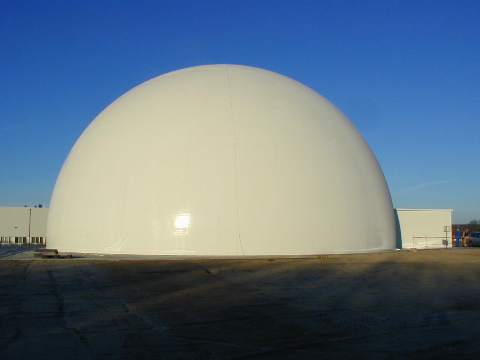 Nippon Antenna RD Center
