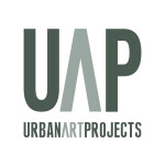 Urban Art Projects