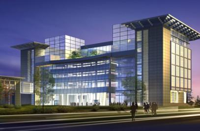 Ningxia Development Bank