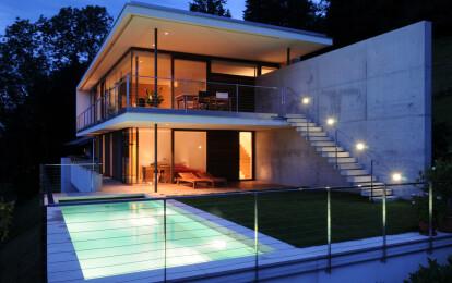 Aicher Architekten