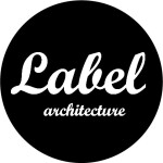 Label architecture