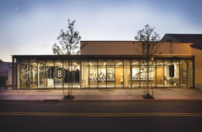 Yogi Berra Museum and Learning Center