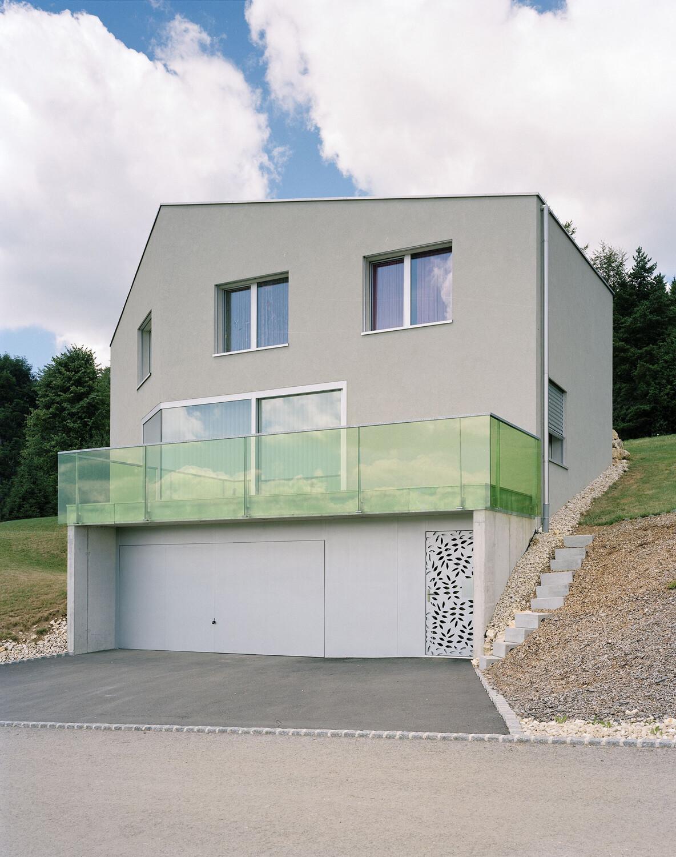 dB_dubail begert / architectes epf sia