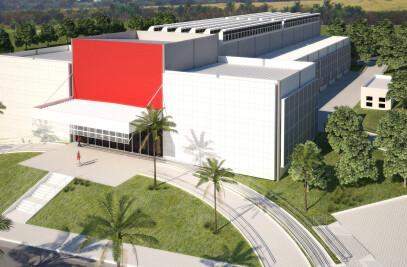 Inova Institute