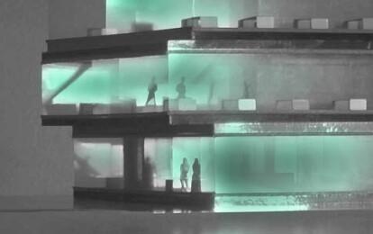 Zerodegree Architecture