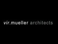 Vir.Mueller Architects