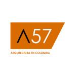 A57 / Arquitectura en Colombia