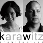 Karawitz Architecture