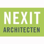 NEXIT architecten