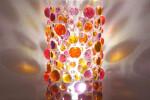 Gem Lamp