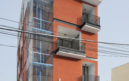 PZP Arhitectura