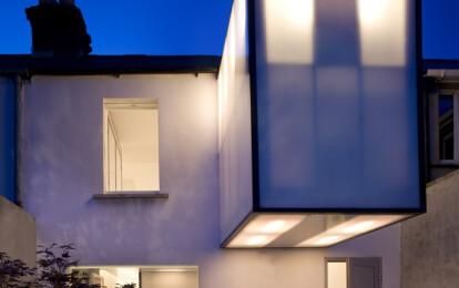 Architecture Republic
