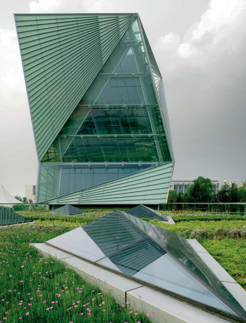Centre for Sustainable Energy Technologies