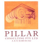 PILLAR CONSULTING PTY LTD
