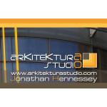 ARKITEKTURA STUDIO