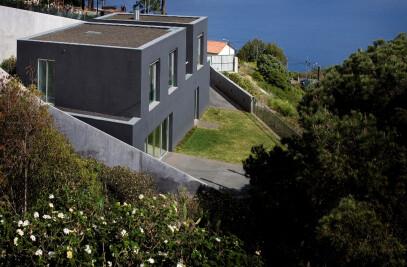 Casa Funchal 05