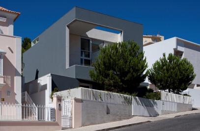 NX House