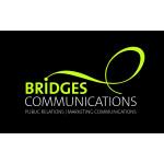 Bridges Communications
