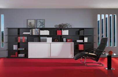 UltraPlus