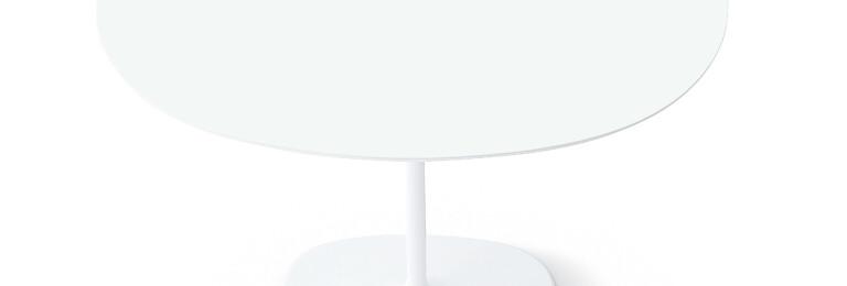 Dizzie table