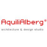 AquiliAlberg