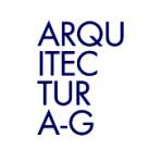 ARQUITECTURA-G