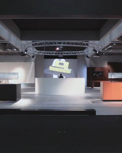 Argento Vivo Augmented Reality