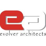 Evolver Architects