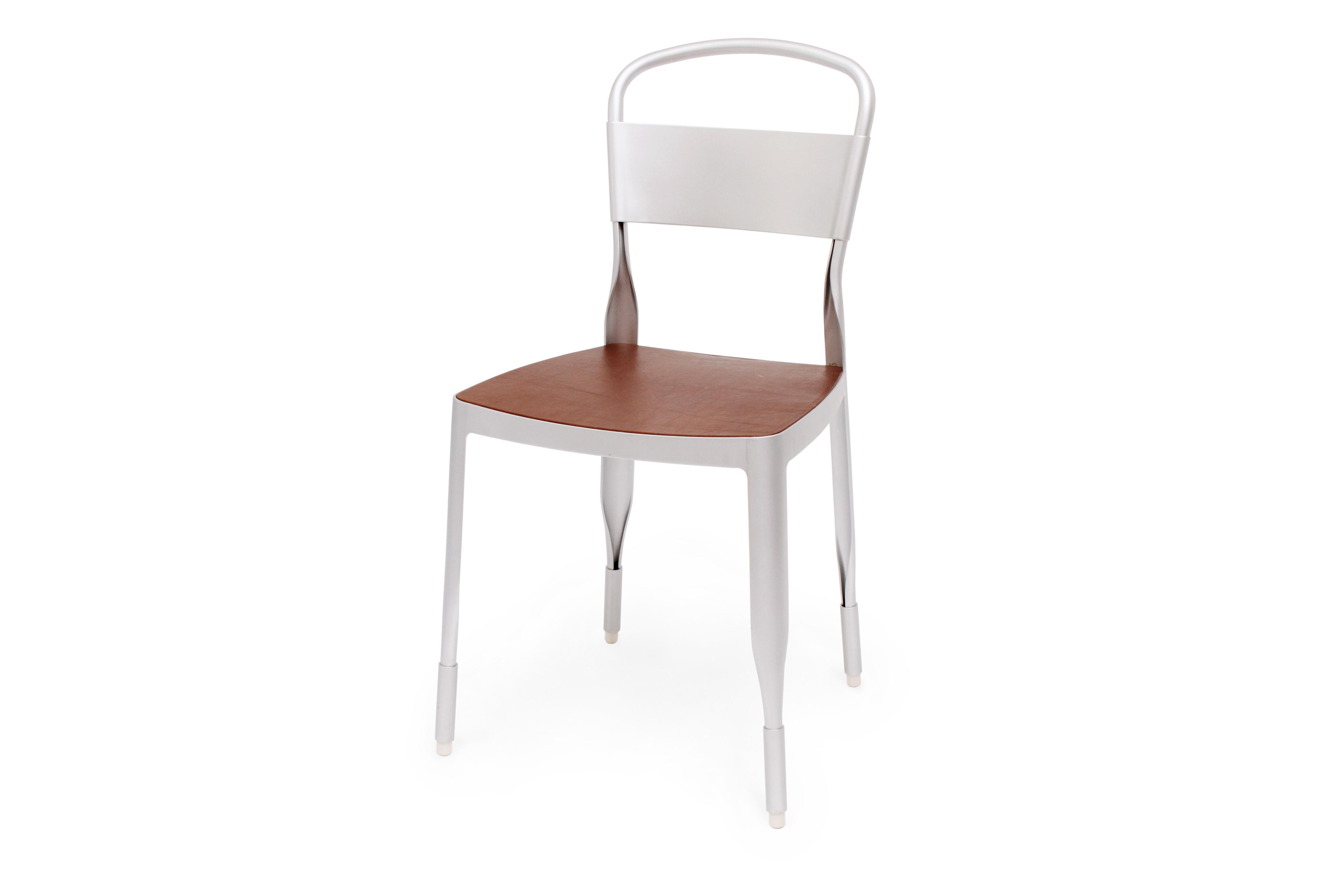 Chair-4a