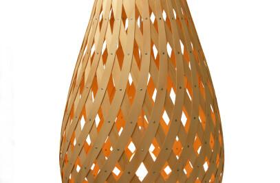 Koura light