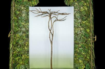 Fig Leaf Wardrobe