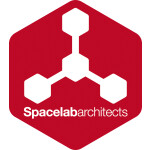 Spacelab Architects