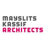 Mayslits Kassif Architects