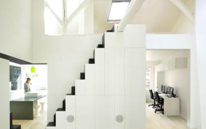 MAAJ Architectes