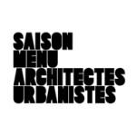 Saison-Menu Architectes