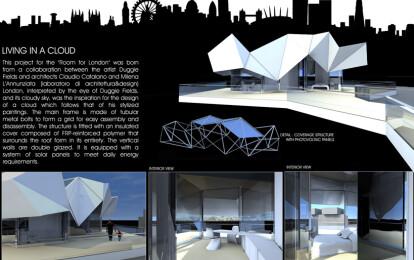 claudio catalano  architettura & design