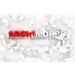 Archimorph