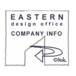 EASTERN Design Office